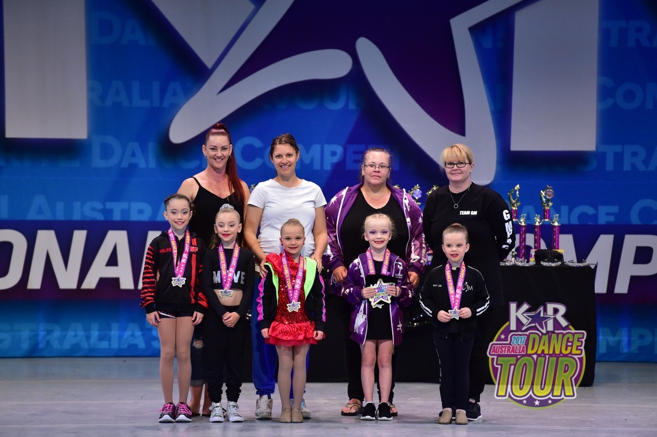 kar regional dance competition - HD1280×852